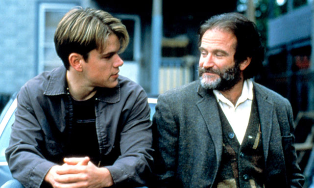 good_will_hunting_01_641x383