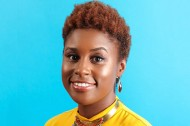 "10 Reasons We (Still) Love Issa Rae and ""The Mis-Adventures of Awkward Black Girl"""