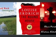 """THE RED ROAD"" Reading List: 10 Great Books by Native American Authors"