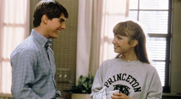 10 Times Hollywood Lied About What College Would Be Like