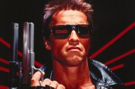 Which Terminator Is the Toughest?