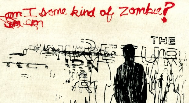 Here's a Chance to Win a Zombie-Themed Tote Bag from Sundance Film Festival 2015