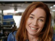 Julianne Nicholson takes questions from THE RED ROAD fans on on Facebook and Twitter. Season 2 premieres Apr. 2 at 10/9c.
