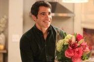 "5 Must-See Festival Movies Starring Chris Messina of ""The Mindy Project"""