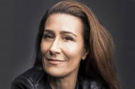 """6 Questions with """"Fun Home"""" Composer Jeanine Tesori"""