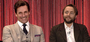 Jon_Hamm_Vincent_Kartheiser_Behind_the_Story_Mad_Men_294x137