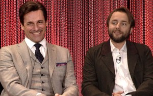 Jon_Hamm_Vincent_Kartheiser_Behind_the_Story_Mad_Men_700x384