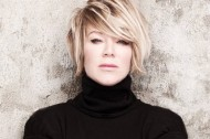 "6 Questions with ""Finding Neverland"" Choreographer Mia Michaels"