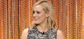 Taylor_Schilling_Behind_the_Story_Orange_is_the_New_Black_294x137