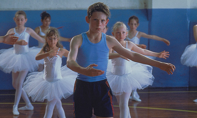 billy_elliot_01_641x383