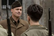The Best World War II Movies of the Modern Era