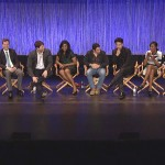 Cast Behind the Story The Mindy Project