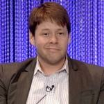 Ike Barinholtz Behind the Story The Mindy Project
