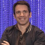 Chris Messina Behind the Story The Mindy Project