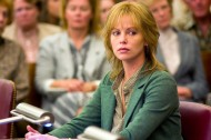 10 Movies Where Women Fight for What's Right