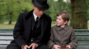 finding_neverland_01_641x383
