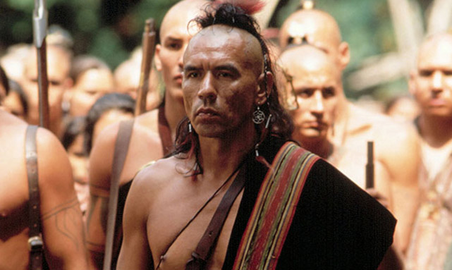 last_of_the_mohicans_01_641x383