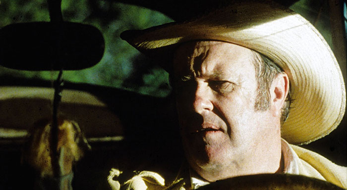 Amazoncom Blood Simple The Criterion Collection