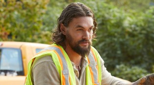 momoa_construction_the_red_road_968x435V2-1