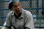 6 Must-See Morgan Freeman Movies