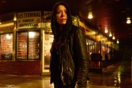 "Binge to Catch Up Before the ""Orphan Black"" Season 3 Premiere"