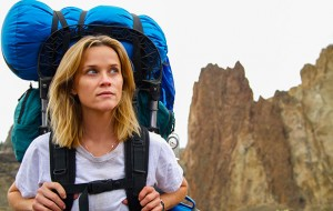 reese-witherspoon-wild-700