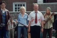 Laugh Until You Lose Your Mind: Top 10 Zombie Comedies