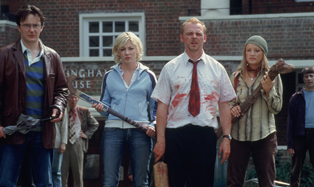 shaun_of_the_dead_01_641x383