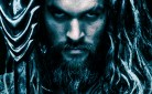 the-red-road_jasonmomoa_aquaman_02-700x384
