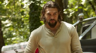 theredroad_201_unit-18_700x384a