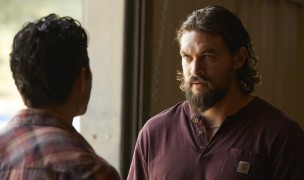 theredroad_201_unit-21_1000x594a