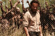 """Which """"The Walking Dead"""" Character Are You? Find Out in 10 Questions!"""