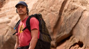 127_hours_01_968x435
