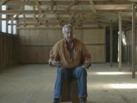 Bob Cannard is transforming society through the digestive system.