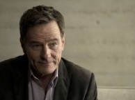 Actor Bryan Cranston reflects on the tough love that shaped his childhood for the better.