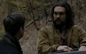 Watch full episodes of THE RED ROAD on sundance.tv. No log-in required for Season 2 Episodes 1 and 2.