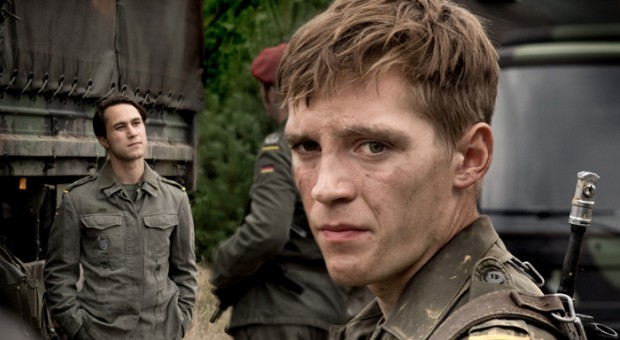 "SundanceTV's ""DEUTSCHLAND 83″ to Premiere in June: First German-language TV Show in USA"