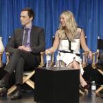 Cast Behind the Story Big Bang Theory