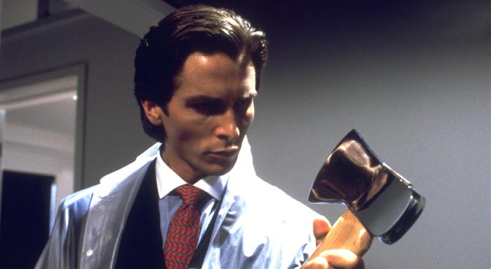 Christian-Bale-American-Psycho-700x384
