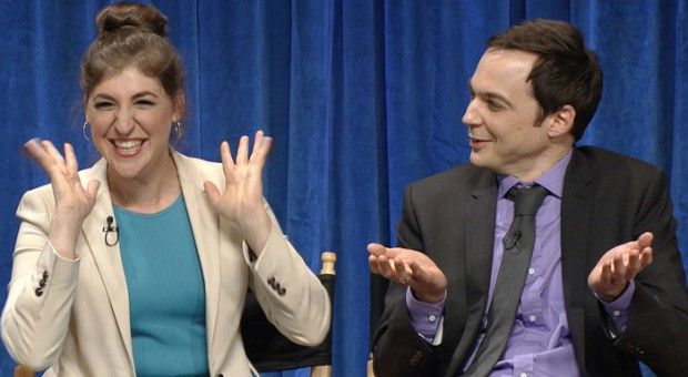 Mayim_Bialik_Jim_Parsons_Behind_the_Story_Big_Bang_Theory_700x384
