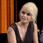 Danielle Brooks Taryn Manning Behind the Story Orange Is the New Black