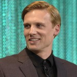 Teddy Sears Behind the Story Masters of Sex