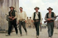 Saddle Up! 10 Great Westerns You Must See Before You Die