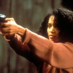 THE RED ROAD Lisa Bonet Dead Connection