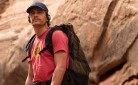 james_franco_127_hours_01_700x384