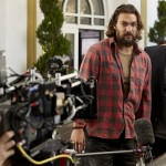 Jason Momoa THE RED ROAD 205 The Hatching