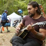 Jason Momoa THE RED ROAD 202 Graves
