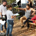 jason_momoa_allie-gonino_the-red-road_203_01