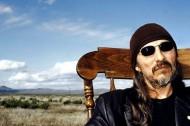 Must-See Native American Documentaries