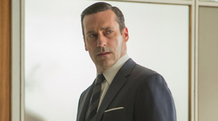 mad_men_quiz_promo_314x174